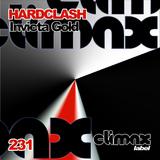Invicta Gold by Hardclash mp3 download