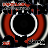 Low Frequency by Hardclash mp3 download