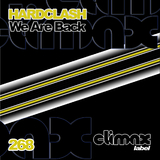 We Are Back by Hardclash mp3 download