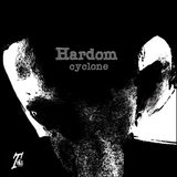 Cyclone by Hardom mp3 download