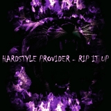 Rip It Up by Hardstyle Provider mp3 download