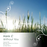 Without you by Haris C mp3 download