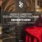 Memento Mori (Covet Mix) by Hasso & Christoph feat. Matthias Ernst Holzmann mp3 downloads