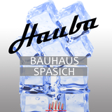Bauhaus / Spasich by Hauba mp3 download
