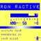 Do Your Thing - Balkon Flirt (Ron Ractive Mix) by Radunz & Leitner mp3 downloads