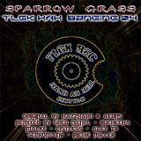 Sparrow Gras by Hazzhard & Aeons mp3 download