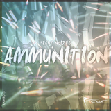 Ammunition by Heavy Noizes mp3 download