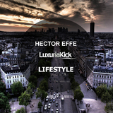 Lifestyle by Hector Effe mp3 download
