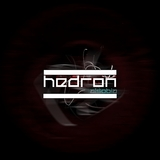 Alsobia by Hedron mp3 download
