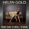 One Day (I Will Shine) (Milkbar Rockers 80s Mix) by Helen Gold mp3 downloads