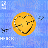 Your Love by Herck mp3 download
