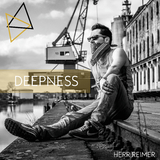 Deepness by Herr Reimer mp3 download