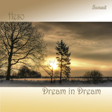 Dream in Dream by Heso mp3 download