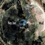 Sheep and Wolf by Hey Joe mp3 download