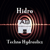 Techno Hydraulics by Hidro mp3 download