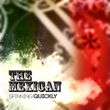 The Mexican by Hilton Caswell mp3 download