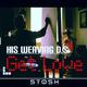 His Weaving D.S. Get Love