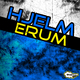 Hjelm Erum
