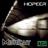 Midnight by Hopeer mp3 download