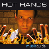 Best of by Hot Hands mp3 download