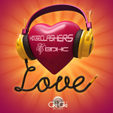Love by Houseclashers mp3 download