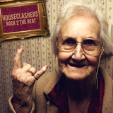 Rock 2 the Beat by Houseclashers mp3 download