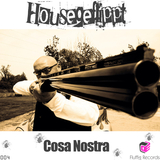 Cosa Nostra by Housegeflippt mp3 download