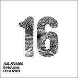 Zealous by Hud mp3 download
