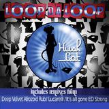 Loop Da Loop by Hushcat mp3 download