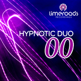 00 by Hypnotic Duo mp3 download