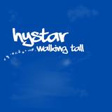 Walking Tall by Hystar mp3 download