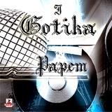 Papem by I Gotika mp3 downloads