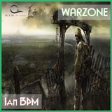 Warzone by Ian Bpm mp3 download