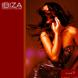 house & Vocal house Vol.07 by Ibiza Disco House mp3 downloads