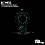 Give Me a Gun by Ig Noise mp3 download