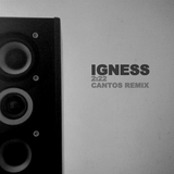 2:22 (Cantos Remix) by Igness mp3 download