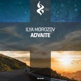 Advaite by Ilya Morozov mp3 download