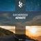 Advaite by Ilya Morozov mp3 downloads