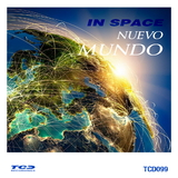 Nuevo Mundo by In Space mp3 download