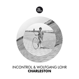 Charleston by Incontrol & Wolfgang Lohr mp3 download