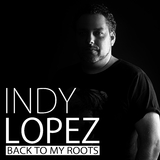 Back to My Roots by Indy Lopez mp3 download