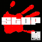Stop by Indy Lopez mp3 download