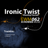 Cheating Yourself by Ironic Twist mp3 download