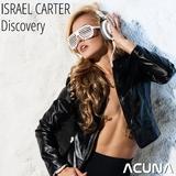 Discovery by Israel Carter mp3 download