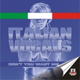 Don't You Want Me by Italian Vocals mp3 download