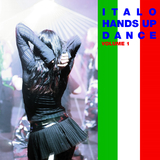 Italo Handsup & Dance Vol.01 by Italo Handsup & Dance mp3 download