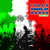 Italo Handsup & Dance Vol.02 by Italo Handsup & Dance mp3 download