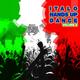 Italo Handsup & Dance Italo Handsup & Dance Vol.02