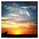 Happy Holidays by Ivande Calma mp3 download