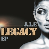 Legacy Ep by J.a.e. mp3 download